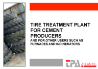 TPA 7 Tires ENG 2017.06.08